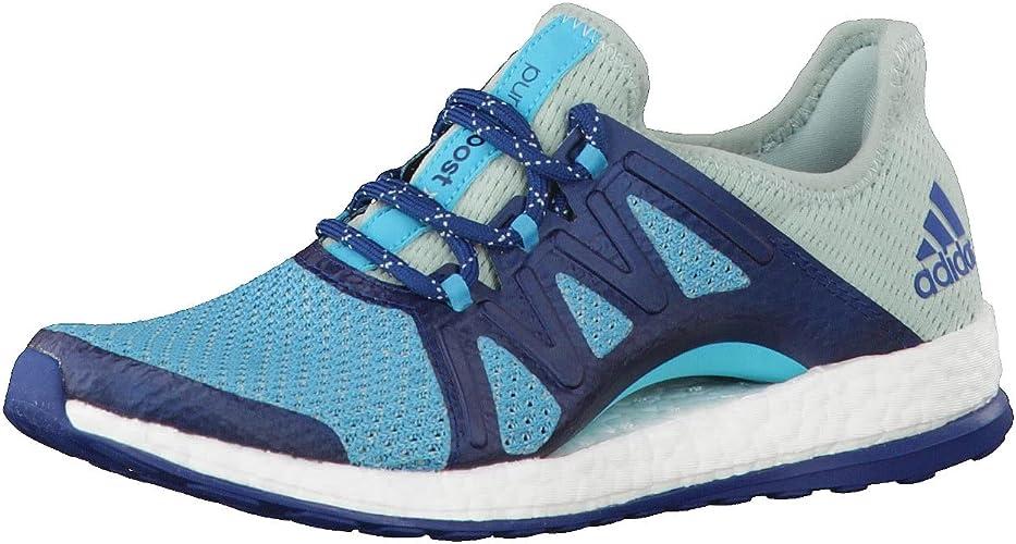 Pureboost Xpose Running Shoe
