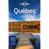 Québec - 8 ed