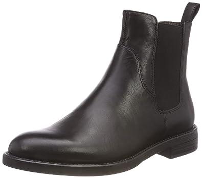 premium selection 01ead ad974 Vagabond Women's Amina Boots
