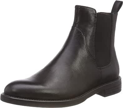 Vagabond Women's Amina Boots