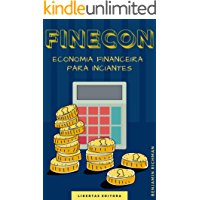 FINECON: Economia Financeira para Iniciantes