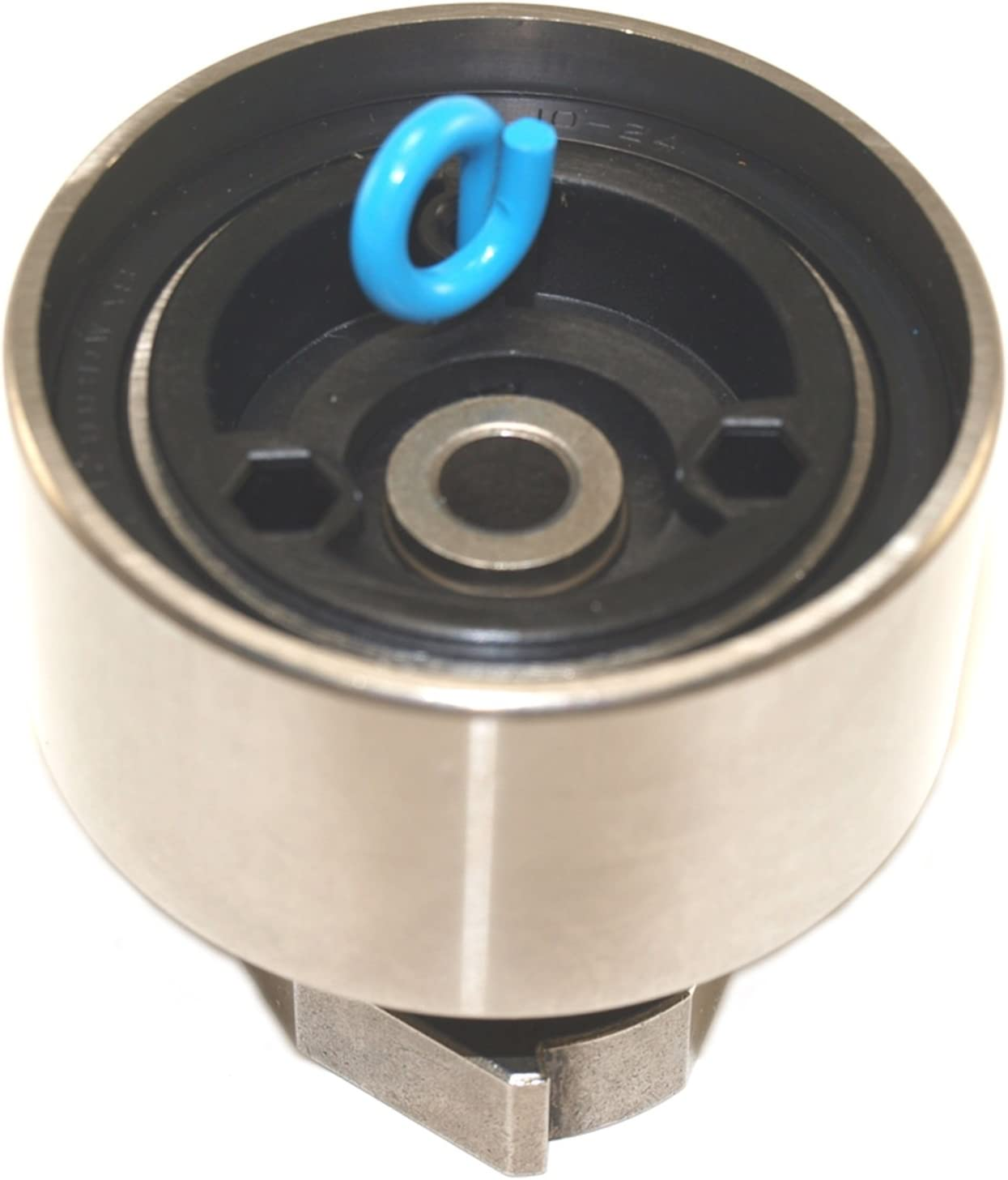 Cloyes Water Pump Pulley S911;