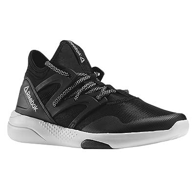 Reebok Noir 40 Femme Chaussure Taille Hayasu Chaussures Uqr4wU