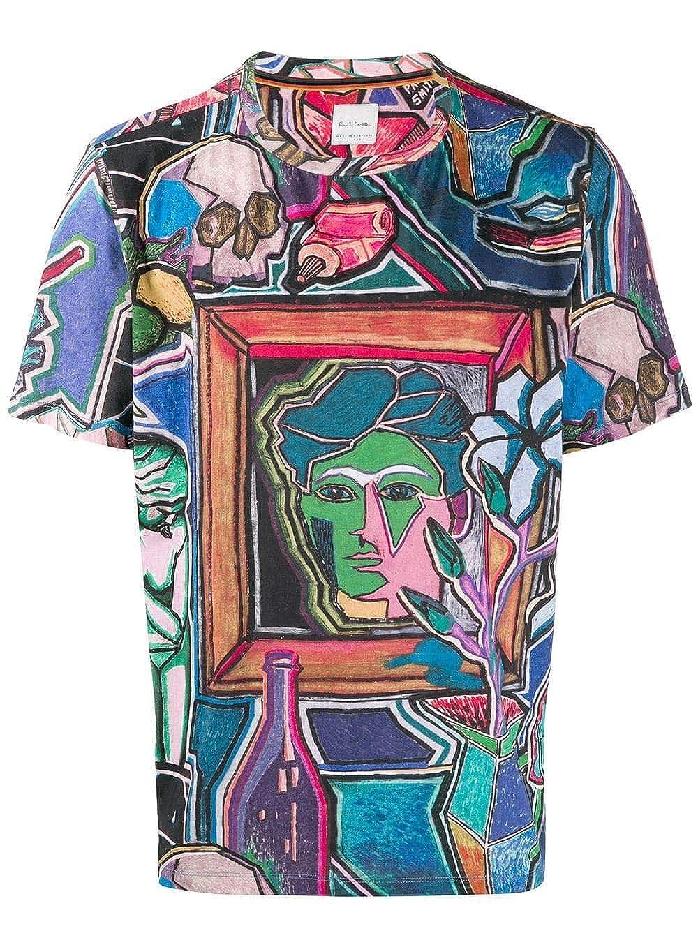 5e2e2bdf Amazon.com: Customized Broncos Women's t shirts at Ongkk: Clothing