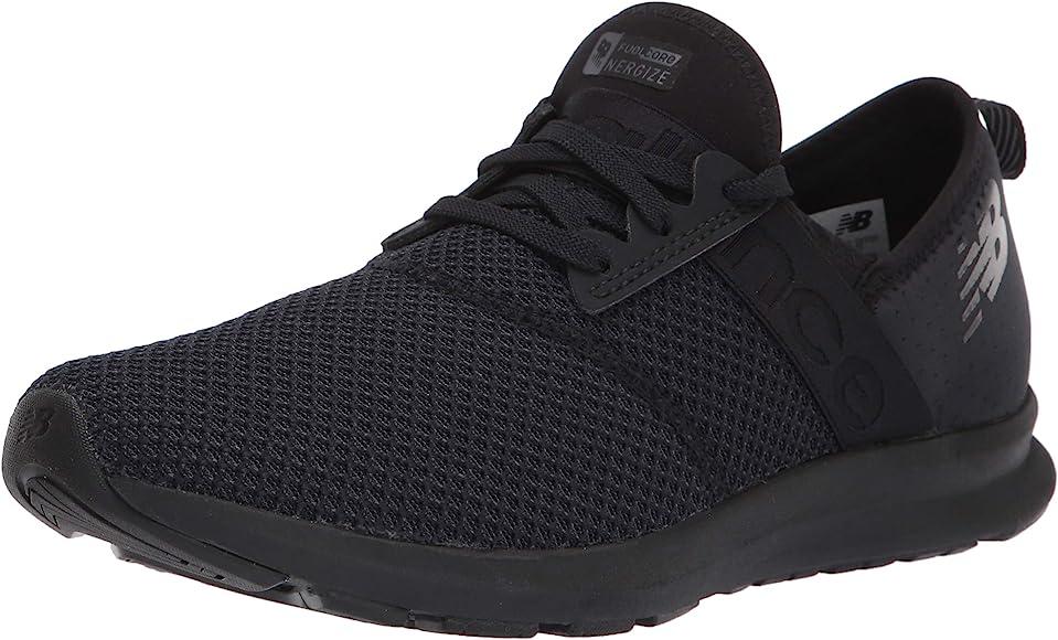 FuelCore Nergize V1 Sneaker
