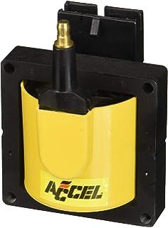 ACCEL 140012 EEC-IV Supercoil