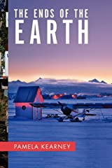 THE ENDS OF THE EARTH Paperback