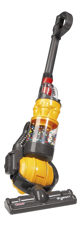 Kinderstaubsauger mit Saugfunktion - Kinderstaubsauger Dyson Ball Vakuum