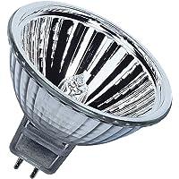 Osram 48865 Halogène Bulb GU5,3 - 35 W