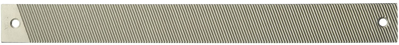 Elora 1641000037000 13.78 Carbody file blade medium diagonal milled