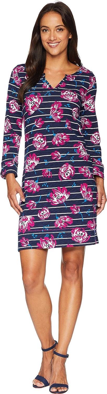 bluee Hatley Womens Lucy Dress