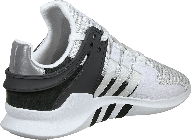 Adidas Originals Equipment Support ADV Herren Turnschuhe