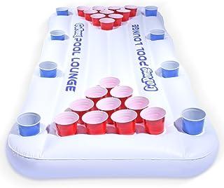 GoPong Pool Lounge