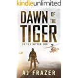 Dawn of the Tiger