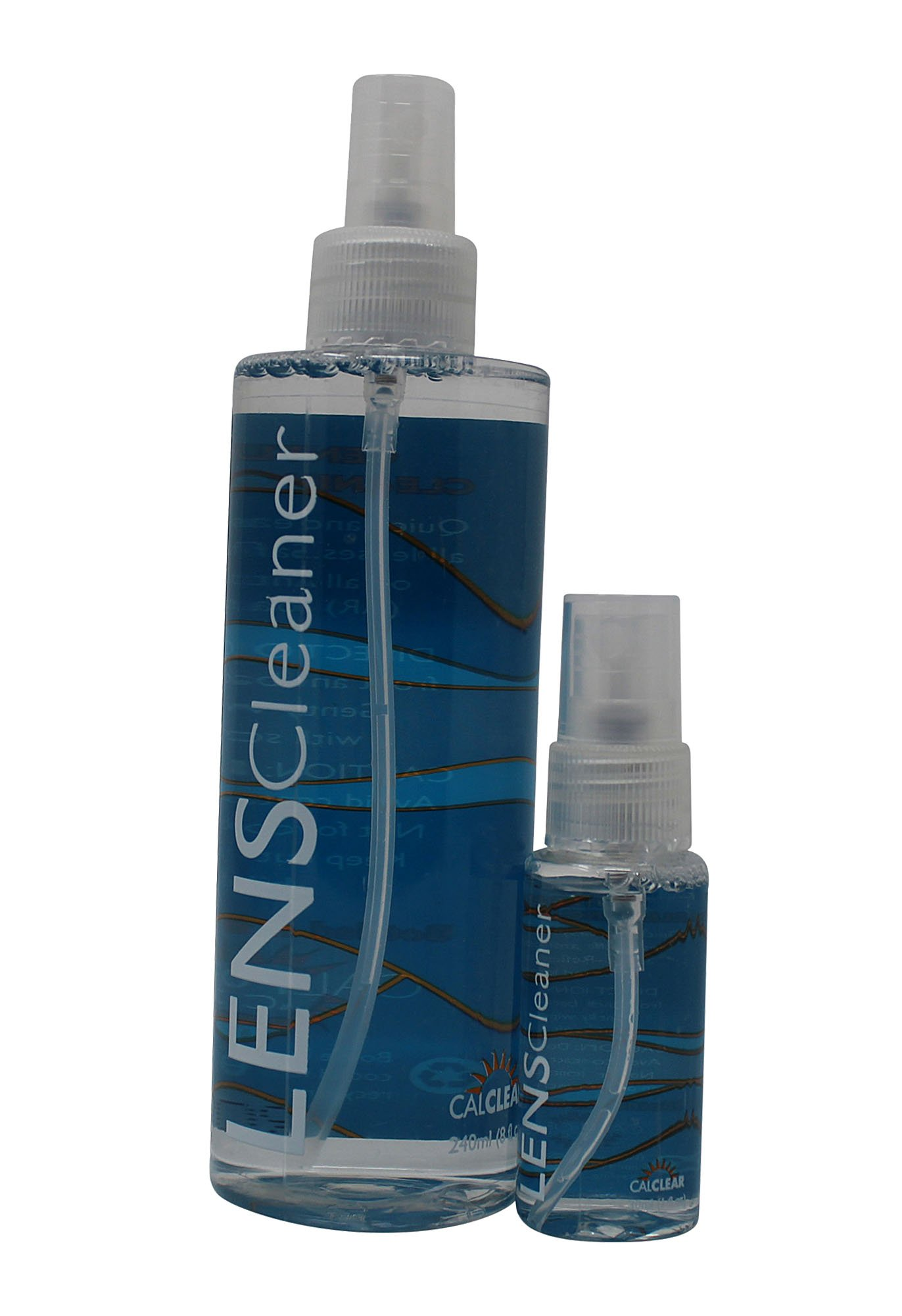 Best Rated in Eyeglass Cleaning Fluids & Helpful Customer