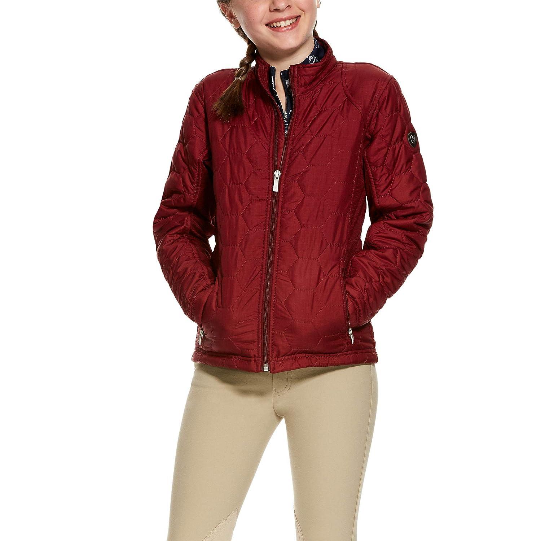 ARIAT Kids Volt Jacket