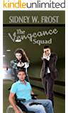 The Vengeance Squad