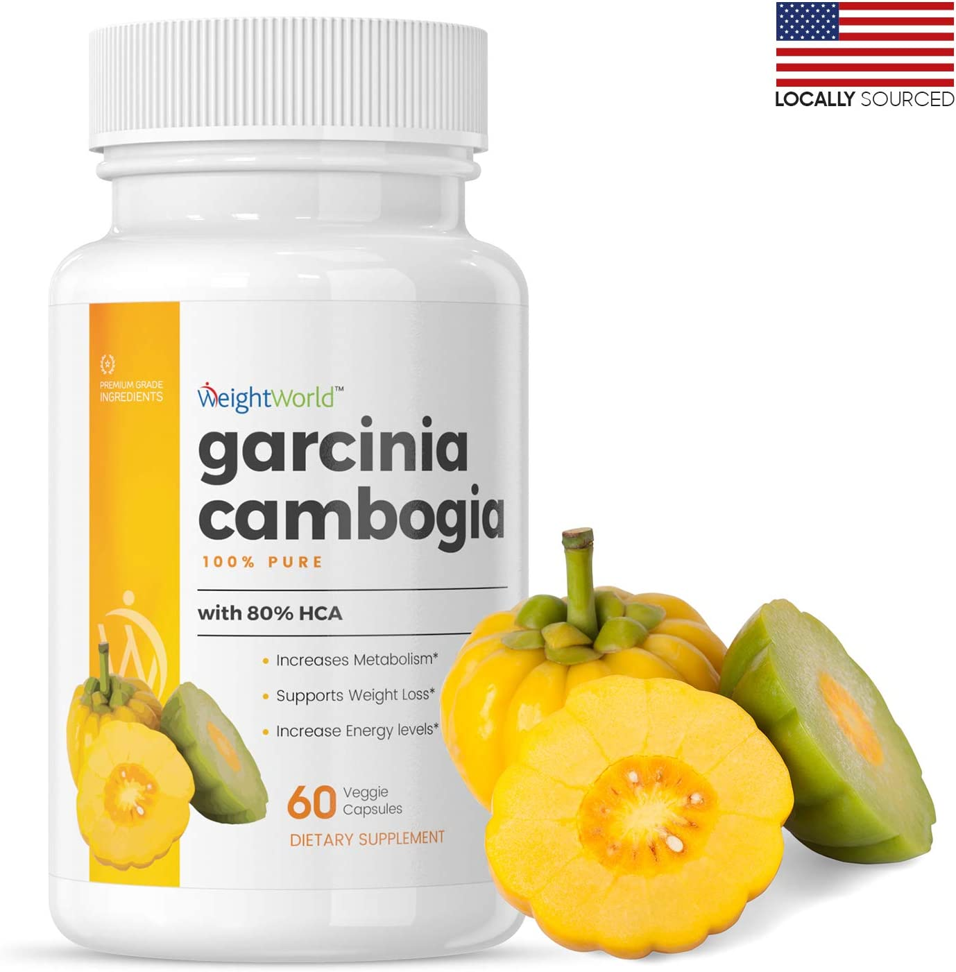 how to know if garcinia cambogia is working