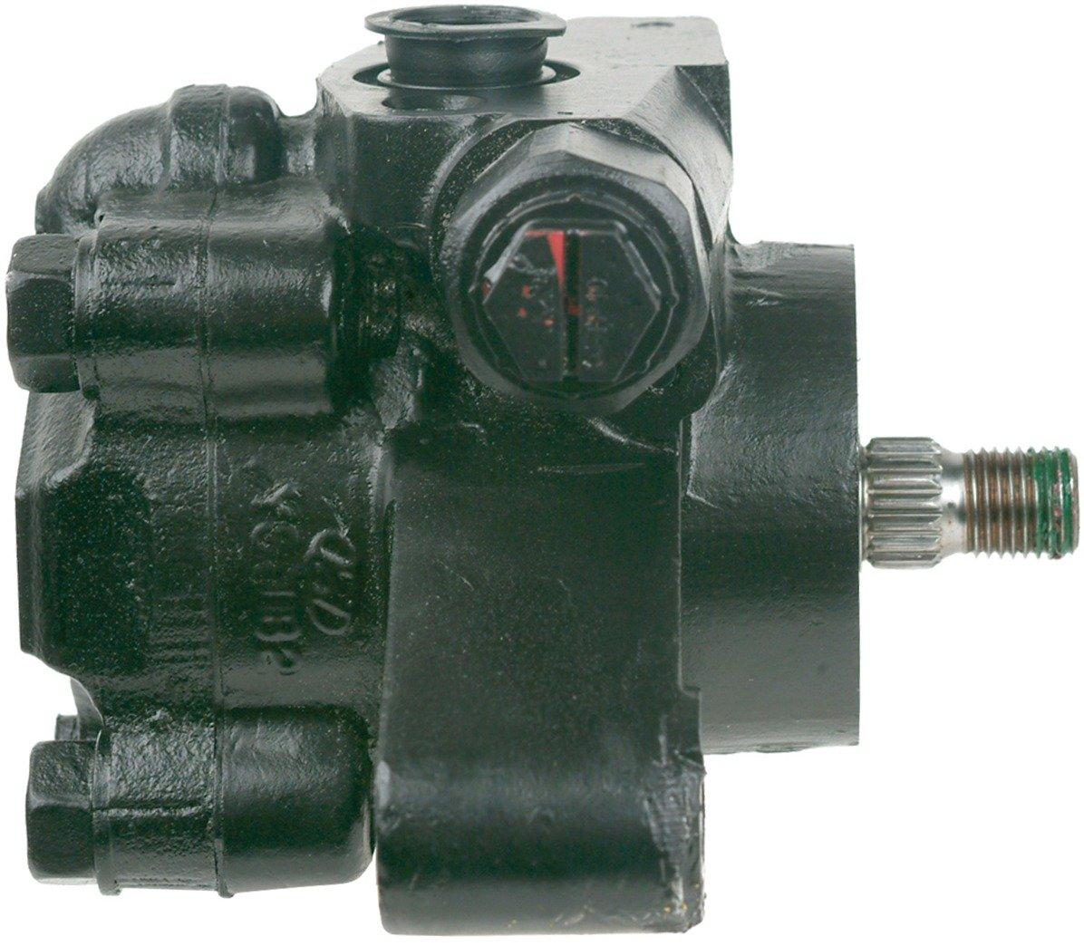Cardone 21-5261 Remanufactured Import Power Steering Pump A1 Cardone 215261AAF