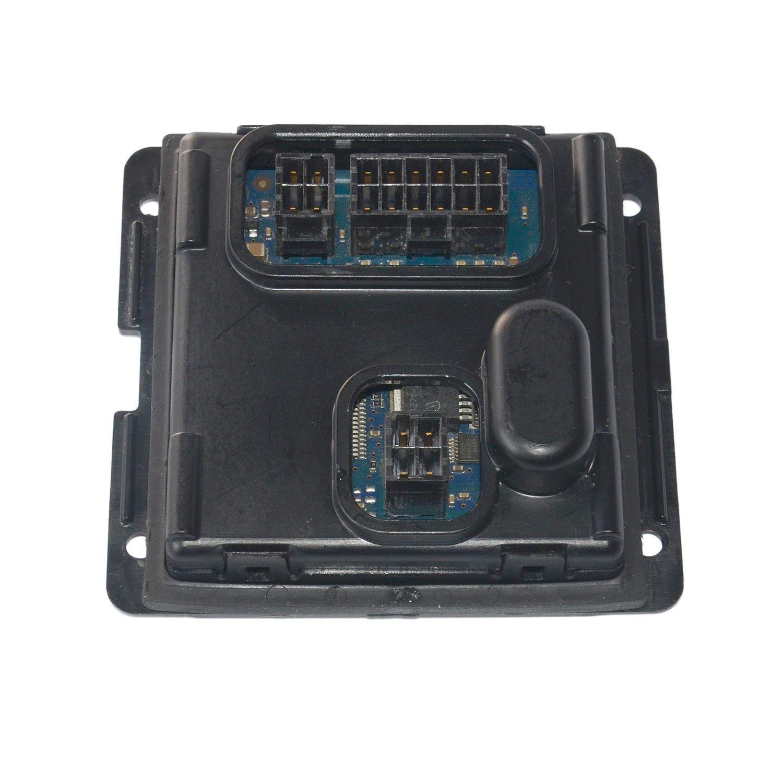 Xenon 7L6941329A Module de puissance pour phares NSGMXT