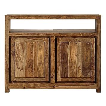 Aprodz Garran Bar Cabinet