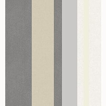 tapete grau beige | möbelideen - Tapete Grau Beige