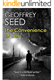 The Convenience of Lies (English Edition)