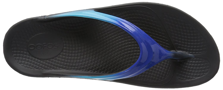 Sandales de Sport Femme OOFOS Oolala