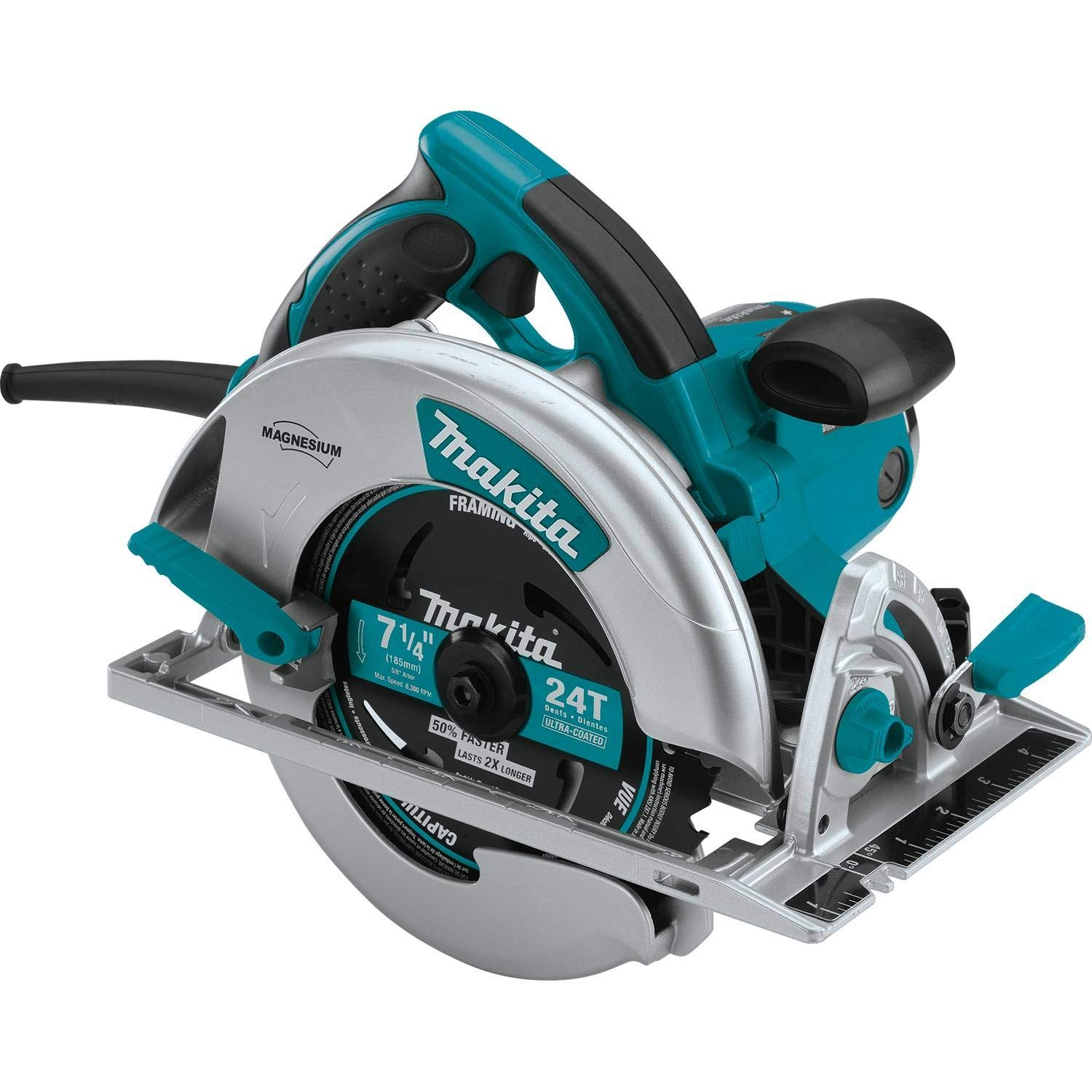 Best Circular Saws of 2020 – Complete Round-up 7