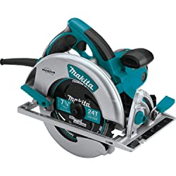 Makita 5007MG Magnesium Corded Circular Saw