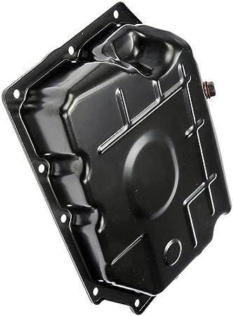 42RLE Transmission Filter Kit Pan Gasket 03-UP Jeep Liberty Wrangler Dakota 300