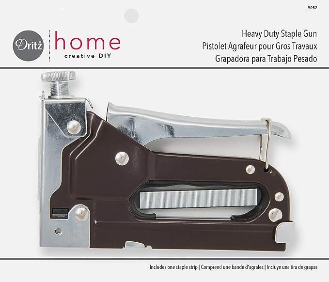 Tacwise Z1-53 Staple//Agrafeuse Pistolet Kit avec Staples /& Remover