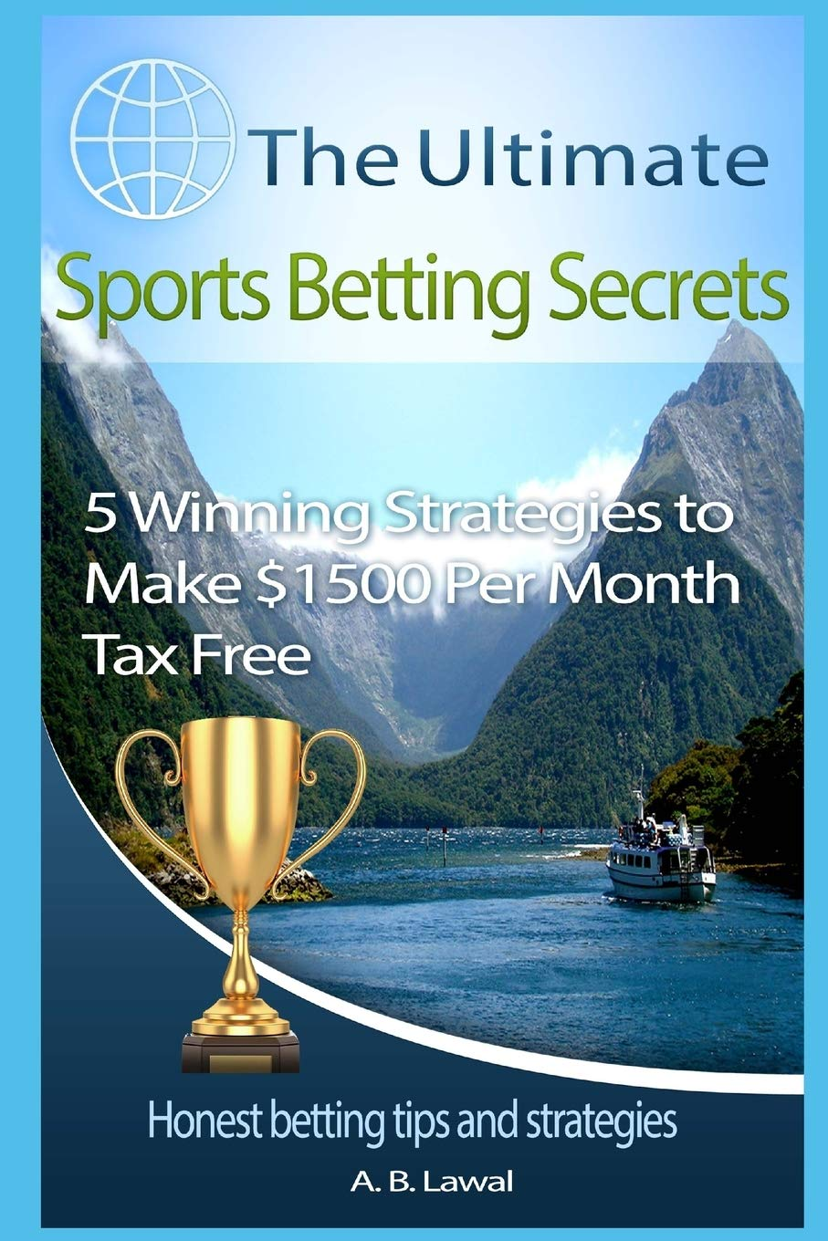 Almanac sports betting meridian sports betting