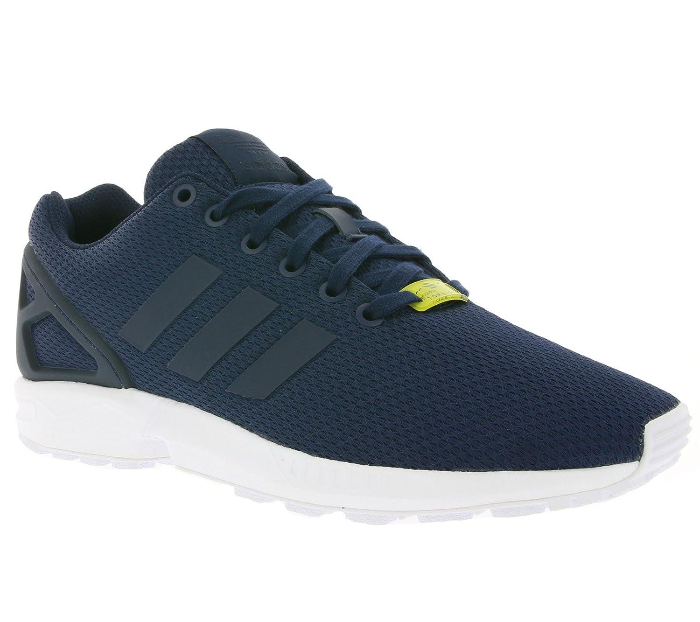 Adidas ZX Flux - Zapatillas para Bebés 46 2/3 EU Blau