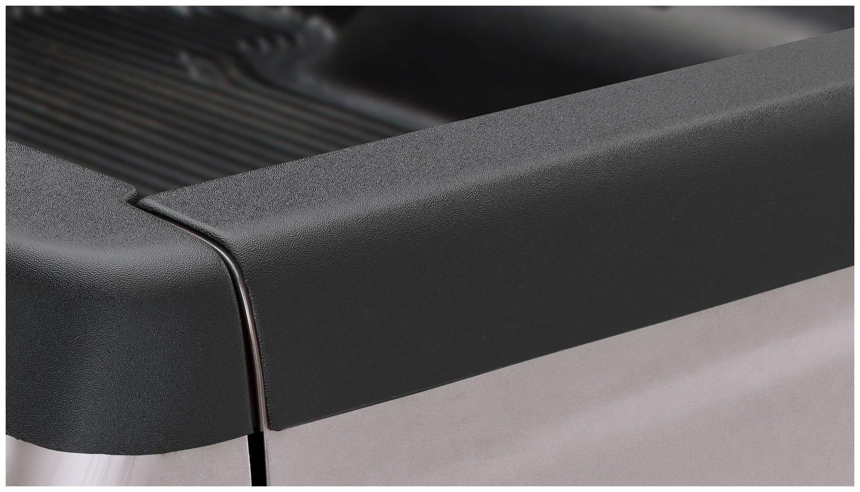 Bushwacker Ford/Mazda Smoothback Ultimate TailGate Cap 28510
