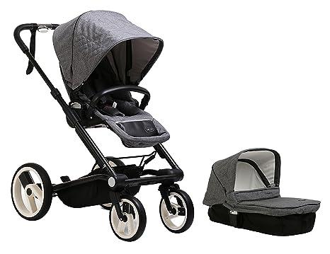 i-baby lujo cochecito BUGGY cochecitos cochecitos cochecitos de viaje 2 in1 para newbor a infantil ...