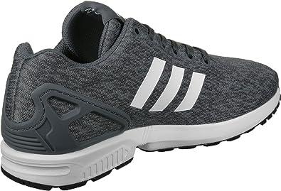 adidas ZX Flux, Chaussures de Fitness Homme: