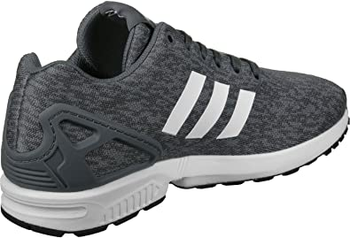 adidas zx flux noir amazon