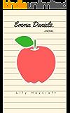 Emma Daniels