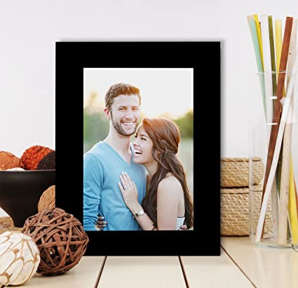 Buy Art Street Synthetic Table Photo Frame For Home Décor 5 X 7