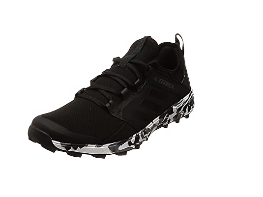adidas Herren Terrex Agravic Speed + Walkingschuhe