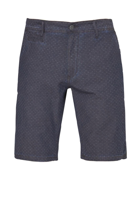 Mens 40.505.74.5181 Shorts s.Oliver Denim 8rtdp