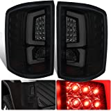 Four Winds Mandalay 2006-2009 RV Motorhome Left Replacement Rear Taillight Tail Lamp Light Driver