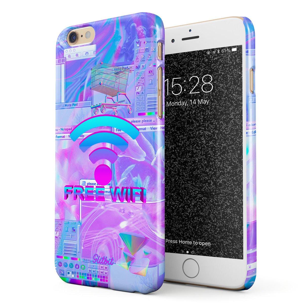 iphone 6 case free