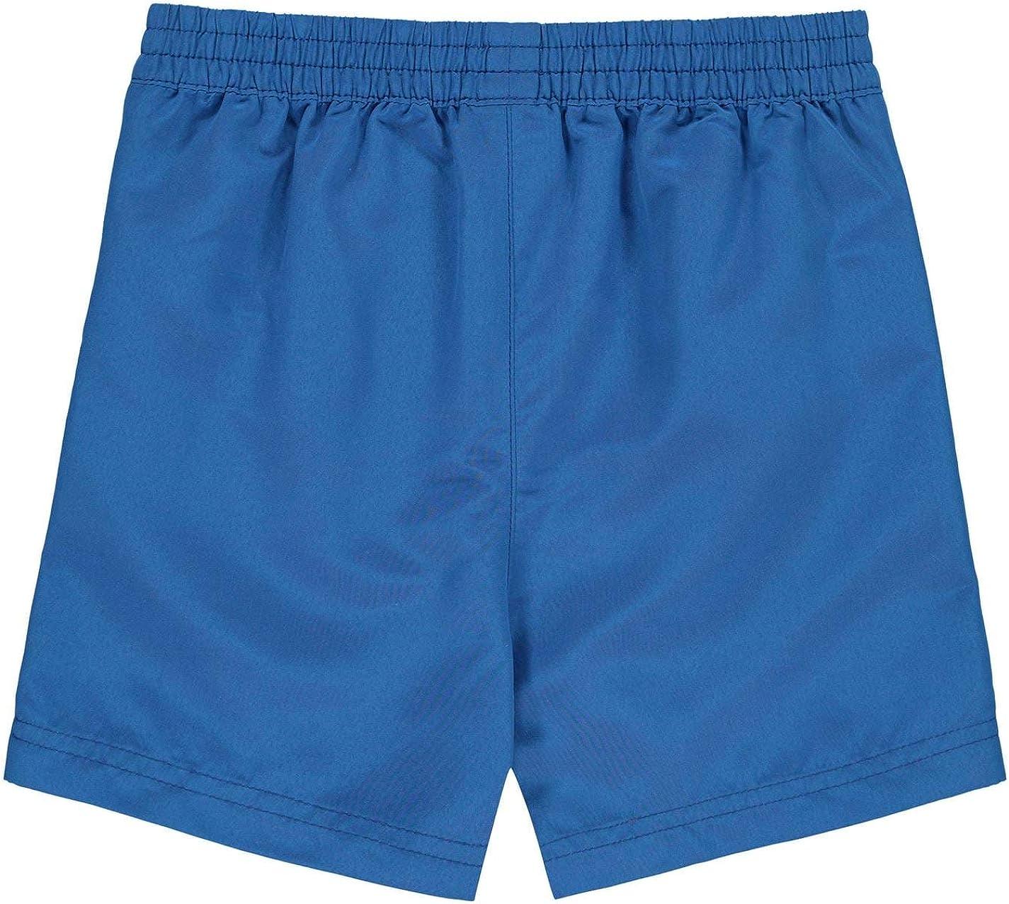 Slazenger Boys Infant Shorts