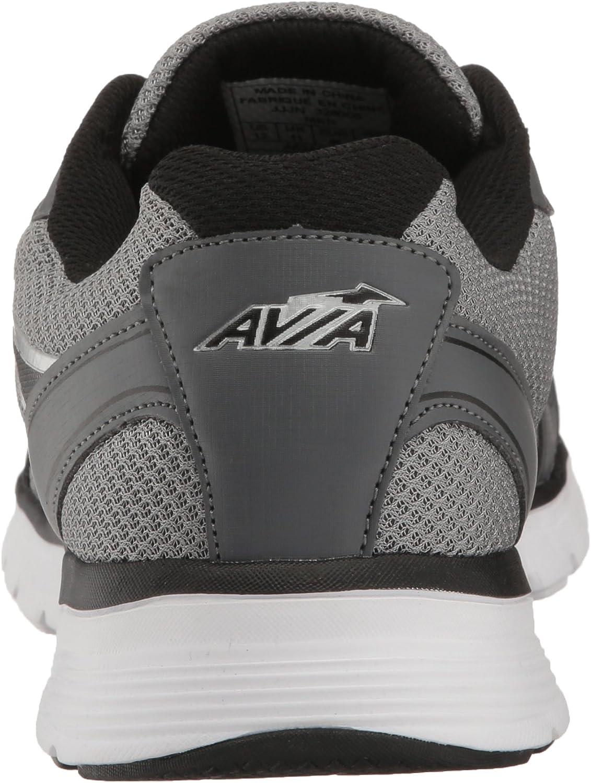 Avia Mens AVI-Modus Running Shoe