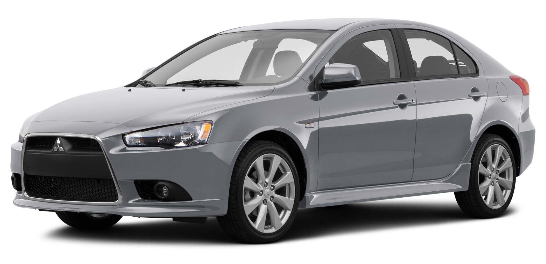2014 mitsubishi lancer reviews images and. Black Bedroom Furniture Sets. Home Design Ideas