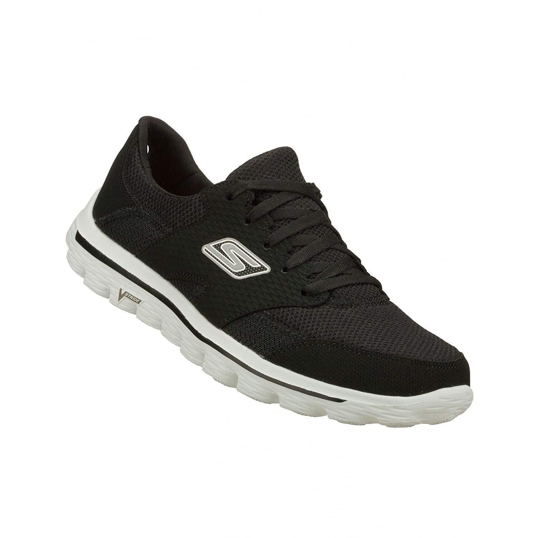 Skechers Skechers SK53592 GO Walk 2 Stance Shoes: Amazon.co
