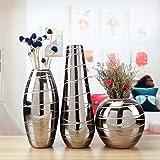 wysm ornamenti tavolo da salotto vaso di ceramica moderna arredamento minimalista casa decorazioni regalo di nozze nuovo gabinetto TV di casa
