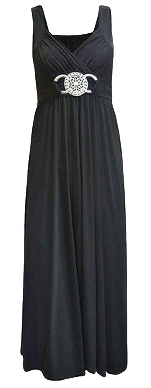 BARAKAH FASHIONS Vestito Donna